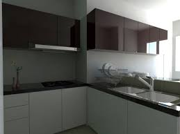 dining cabinets singapore. interior kitchen cabinet design hdb 3 room flat (1) dining cabinets singapore