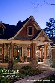 garrell house plans. The Tranquility House Plan 04159, Front Porch Craftsman-exterior Garrell Plans