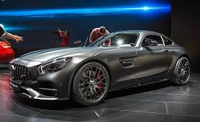 2018 mercedes benz amg gt. simple mercedes view 40 photos with 2018 mercedes benz amg gt 3