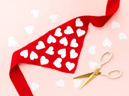 30 diy valentine s day gift ideas easy homemade valentine s day 2019 presents
