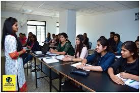 Page 40 Interior Design College Courses In India HTCampus Delectable Fashion And Interior Design Colleges