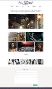 purchase essay online Pinterest