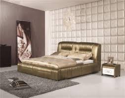 high quality bedroom furniture. high quality leather soft bed bedroom furniture u