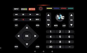 lg tv remote input. vizremote (remote control for vizio tv)- screenshot lg tv remote input