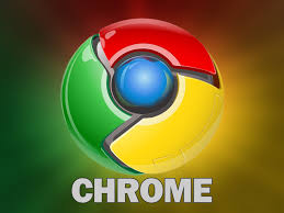 Google Wallpaper Theme Google Chrome 6914465