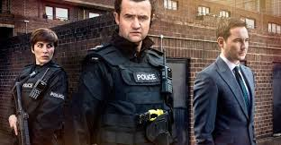 Would you like to write a review? Line Of Duty Where To Stream And Watch Decider
