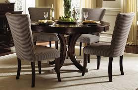 plush design dining room sets ikea 3