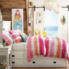 Small Picture Best 25 Girls beach bedrooms ideas only on Pinterest Ocean