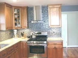 gray kitchen backsplash tile subway grey cabinets with white glass design splendid light herringbone backspl