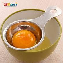 Выгодная цена на Egg Mask — суперскидки на Egg Mask. Egg ...