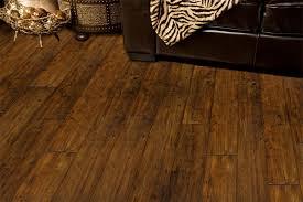 pinnacle floors hardwood flooring s installation refinishing