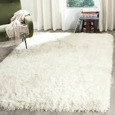 floor fluffy white area rug amazing pertaining to floor fluffy white area rug