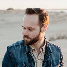 Harvey Dustin's stream on SoundCloud - Hear the world's sounds