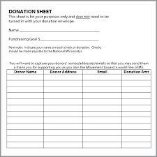 Pledge Card Template Metabots Co