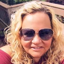 Kristi Noel Clark (@Kristi86)   Twitter