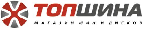 Купить диски <b>Nz F</b>-16 SP в г.Киров