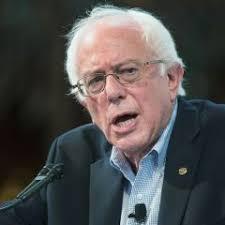 EUA: Bernie Sanders se muestra pragmático