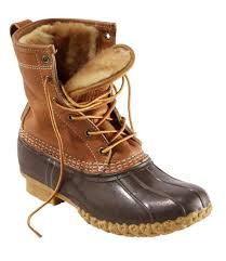 Designer Cold Weather Boots The Best Womens Winter Boots For 2019