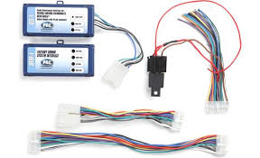 pac oem 1 wiring diagram pac image wiring diagram pac os 1 wiring interface connect a new car stereo and retain on pac oem 1