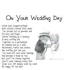 Funny Wedding Quotes Custom Funny Wedding Quotes For Speeches Funny Wedding Quotes For