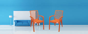 stylish plastic moulded furniture by avon mold plast