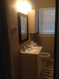 small bathroom makeovers. Small Bathroom Makeovers S
