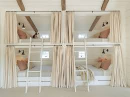 cool bunk beds built into wall. Cool Bunk Beds Built Into Wall