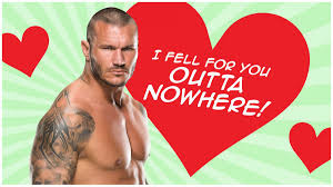 Discover more posts about wwe valentines. Wwe Valentine S Day Cards Wwe
