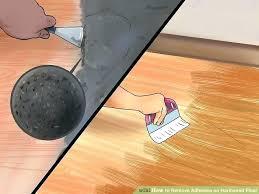laminate flooring adhesive best laminate floor adhesive how to install flooring no