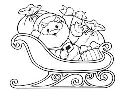 Small Picture 67 best Coloring Pages images on Pinterest Draw Coloring sheets