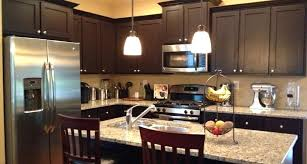 modern home depot kitchen wall cabinets style home depot kitchen wall cabinets white home depot kitchen wall cabinets rooms