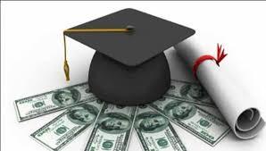 Кредит на образование в общих чертах и о самом главном  ка взять кредит на образование студенту