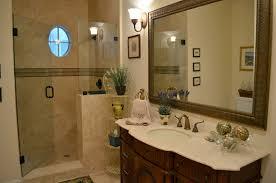 Miami Bathroom Remodeling Simple Ideas