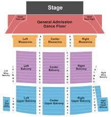 Dcu Seating Chart Concert Palladium Seating Chart Worcester Ma Www Bedowntowndaytona Com