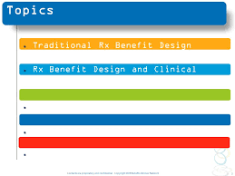 unique creative plan design suggestions to help control costs 3 topics traditional