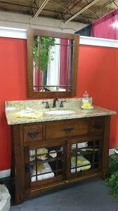 49 Bathroom Vanity 49 X 19 Bathroom Vanity Tops – levar