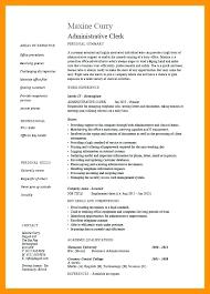 List Of Clerical Skills For Resume Soft Skills For Teachers Resume