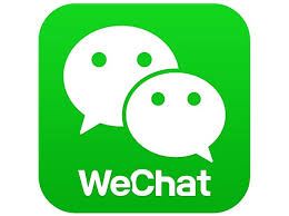 Should Why Business Account Official Consider You In For Wechat