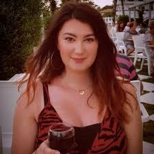 Tabitha Porter Facebook, Twitter & MySpace on PeekYou