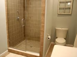 showers with tile walls. shower base tile walls made of acrylic showers with m