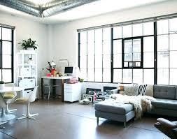 gray and green living room sage living room sage living book review 2 sage green living gray and green living