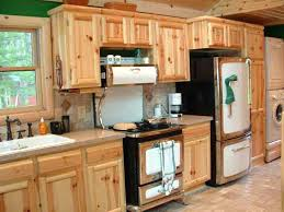 unfinished oak kitchen cabinets home depot canada stone lighting flooring sink faucet island shaped tile