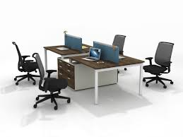 office partition for sale. China Hot Sale Office Workstation Modular Desk For 2/4 /6/8 Person Partition - Workstation,