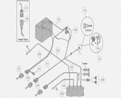 fisher minute mount plow wiring diagram fisher minute mount 2 wiring harness at Wiring Diagram For Fisher Minute Mount Plow
