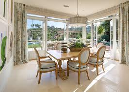 interior design san diego. Indoor Outdoor Dining - Rancho Santa Fe Interior Design Kern \u0026 Co Designer Susan San Diego