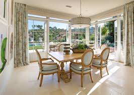 interior design san diego. Interesting Design Indoor Outdoor Dining  Rancho Santa Fe Interior Design Kern U0026 Co  Designer Susan For San Diego I