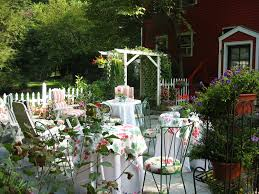 garden parties. Exellent Garden Garden Party 1 Throughout Parties 2