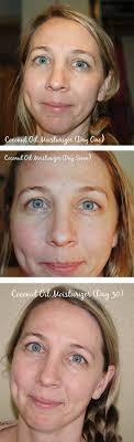 coconut oil moisturizer save coconut oil moisturizer after using coconut oil