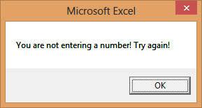 Excel 2010 Vba Lesson 14 Errors Handling Excel Vba