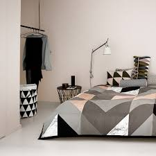 the cloth rack from ferm living in our interior design shop